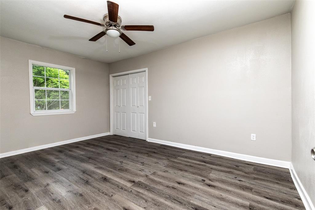 190 Hudson  Street, Newark, Texas 76071 - acquisto real estate best realtor dallas texas linda miller agent for cultural buyers