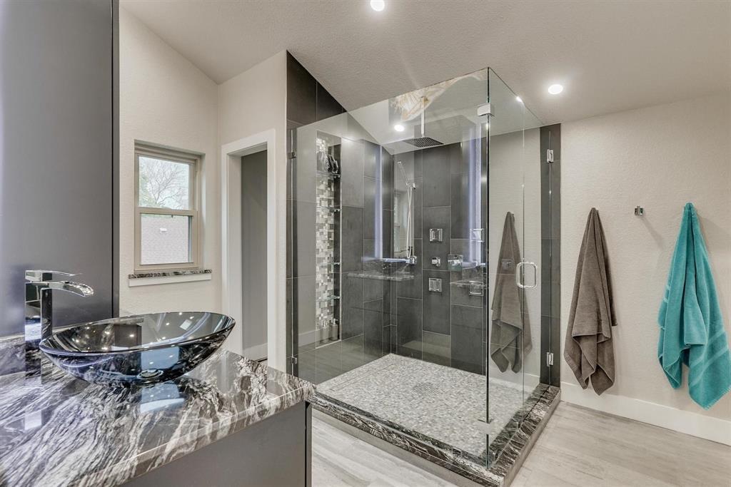 537 Anderson  Avenue, Coppell, Texas 75019 - acquisto real estate best negotiating realtor linda miller declutter realtor
