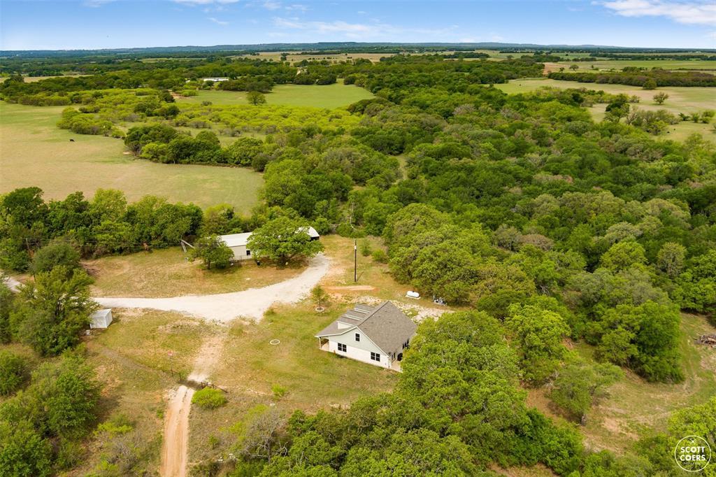 900 County Road 119  Comanche, Texas 76442 - acquisto real estate best highland park realtor amy gasperini fast real estate service