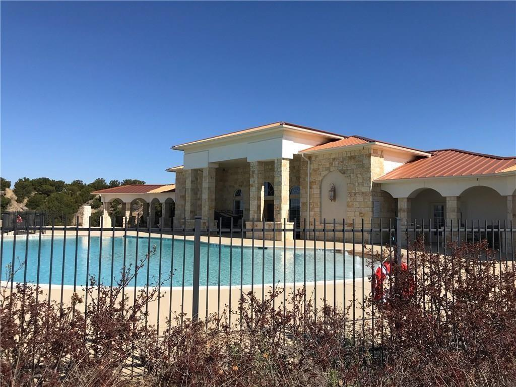 Lot 932 Frog Branch  Court, Possum Kingdom Lake, Texas 76449 - acquisto real estate best luxury buyers agent in texas shana acquisto inheritance realtor