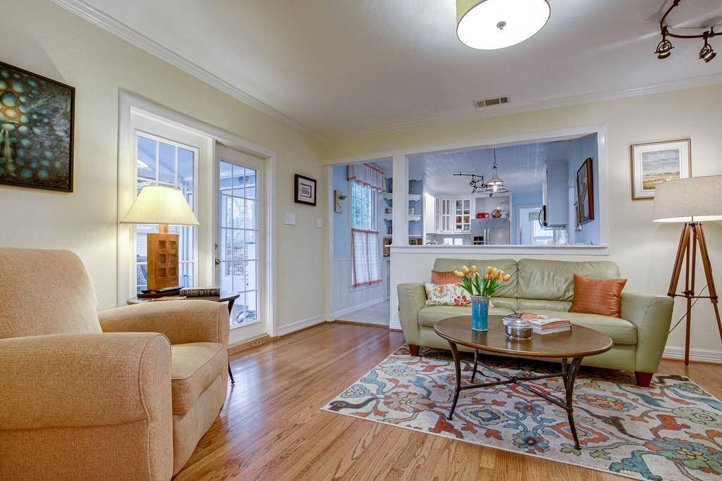 504 Nash  Street, Rockwall, Texas 75087 - acquisto real estate best highland park realtor amy gasperini fast real estate service