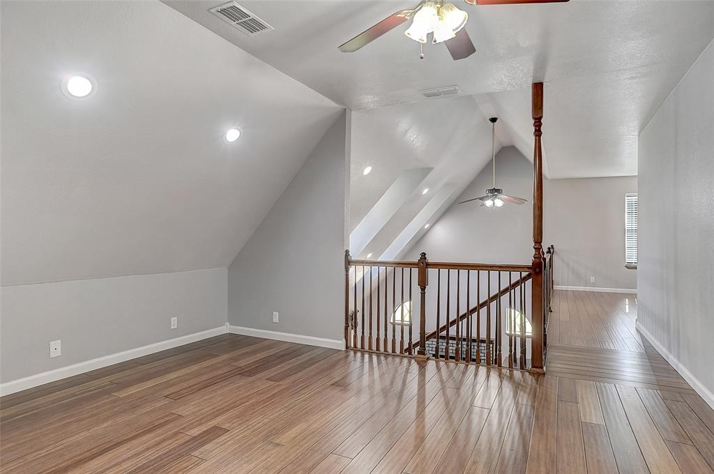 46 Tracy  Lane, Denison, Texas 75021 - acquisto real estate best plano real estate agent mike shepherd