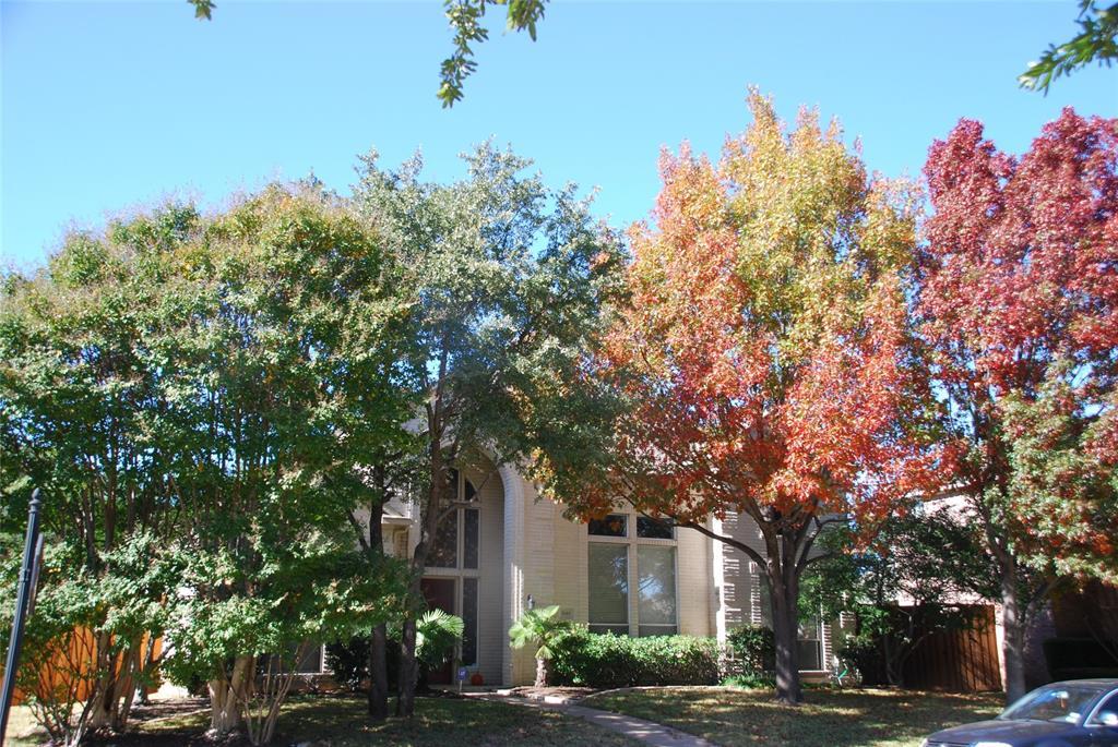 3601 Ellington  Drive, Plano, Texas 75093 - Acquisto Real Estate best mckinney realtor hannah ewing stonebridge ranch expert