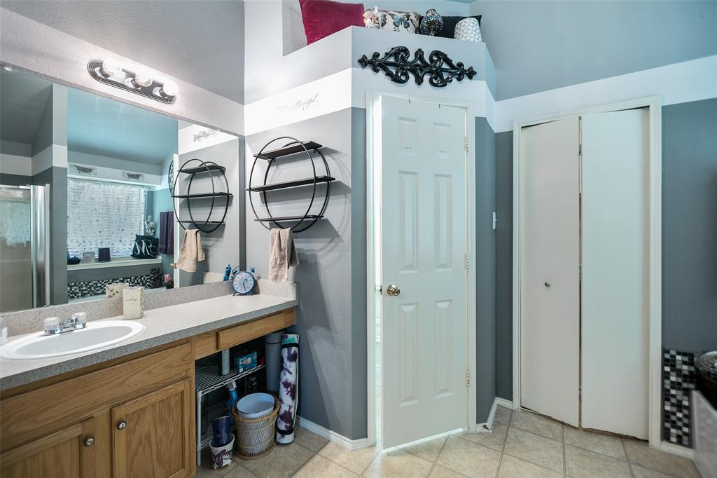 337 Willowlake  Drive, Little Elm, Texas 75068 - acquisto real estate best highland park realtor amy gasperini fast real estate service