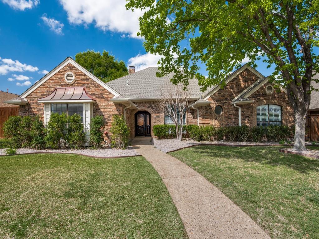 4207 Firebrick  Lane, Dallas, Texas 75287 - Acquisto Real Estate best frisco realtor Amy Gasperini 1031 exchange expert