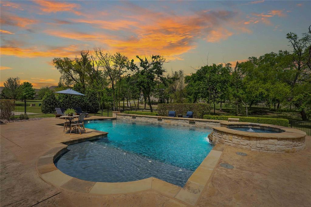 780 Whispering  Way, Prosper, Texas 75078 - acquisto real estate best celina realtor logan lawrence best dressed realtor