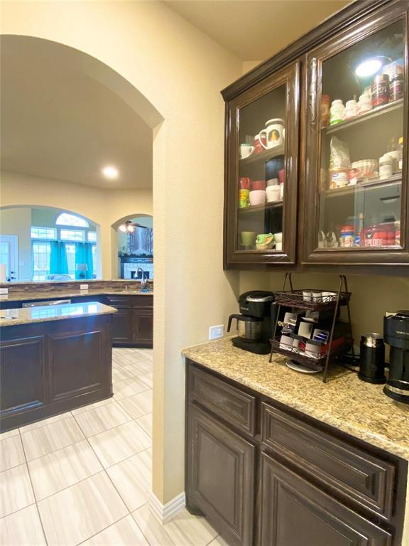 1032 Blue Heron  Drive, Forney, Texas 75126 - acquisto real estate best listing listing agent in texas shana acquisto rich person realtor