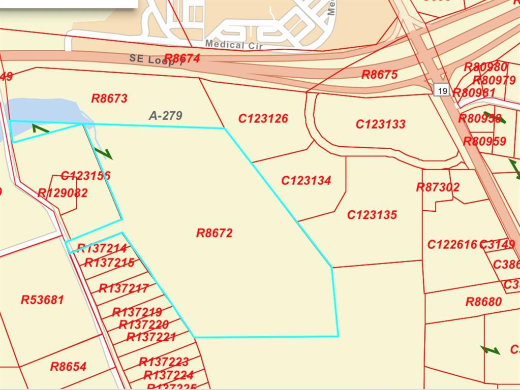 6411 Mill Run  Road, Athens, Texas 75751 - Acquisto Real Estate best frisco realtor Amy Gasperini 1031 exchange expert
