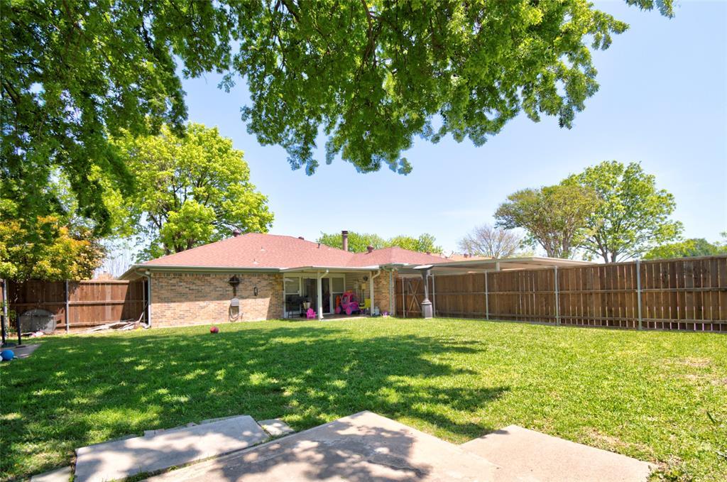 1336 Colmar  Drive, Plano, Texas 75023 - acquisto real estate best plano real estate agent mike shepherd