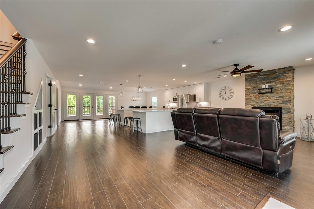 303 S. Walker  Street, Dallas, Texas 75149 - acquisto real estate best allen realtor kim miller hunters creek expert