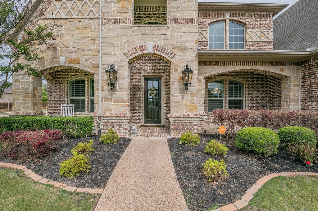 6113 Emmas  Court, Colleyville, Texas 76034 - acquisto real estate best allen realtor kim miller hunters creek expert