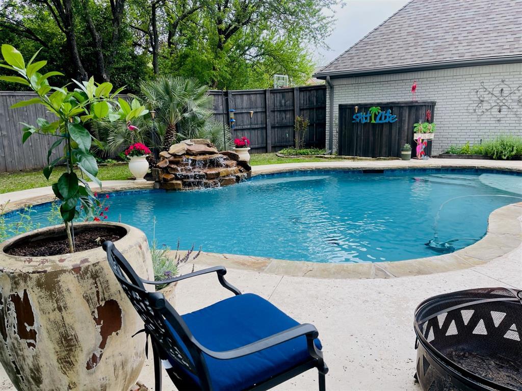 101 Charlottesville  Avenue, Colleyville, Texas 76034 - acquisto real estate mvp award real estate logan lawrence