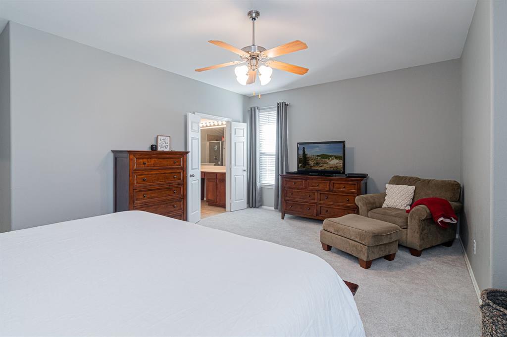 1808 Sundown  Lane, Allen, Texas 75002 - acquisto real estate best designer and realtor hannah ewing kind realtor