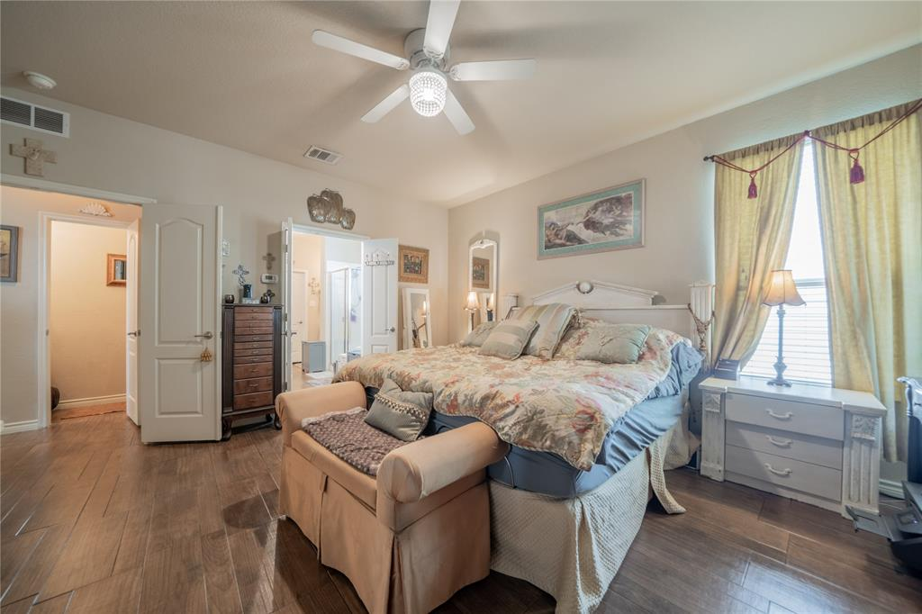 1505 Sycamore  Street, Savannah, Texas 76227 - acquisto real estate best listing agent in the nation shana acquisto estate realtor