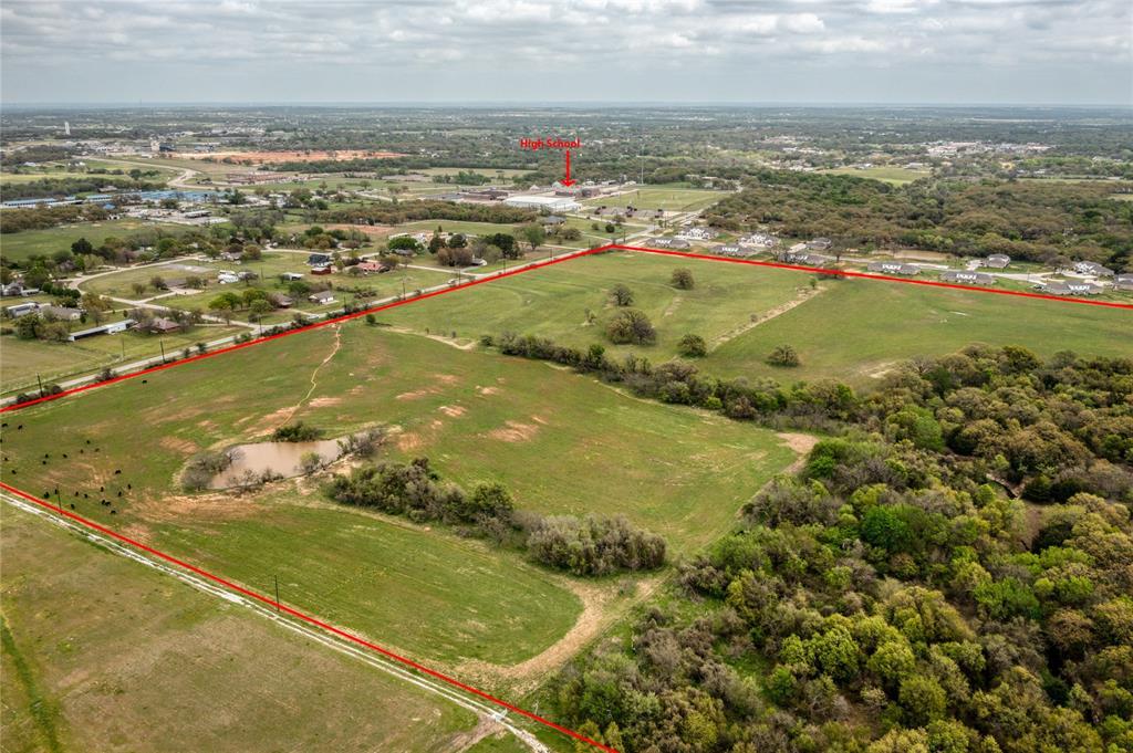 68+AC Goshen  Road, Springtown, Texas 76082 - Acquisto Real Estate best frisco realtor Amy Gasperini 1031 exchange expert