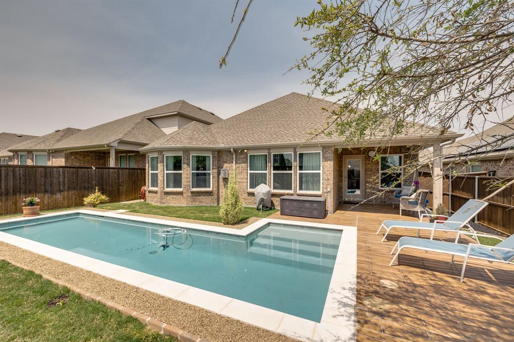 1513 Westborough  Lane, Northlake, Texas 76226 - Acquisto Real Estate best frisco realtor Amy Gasperini 1031 exchange expert