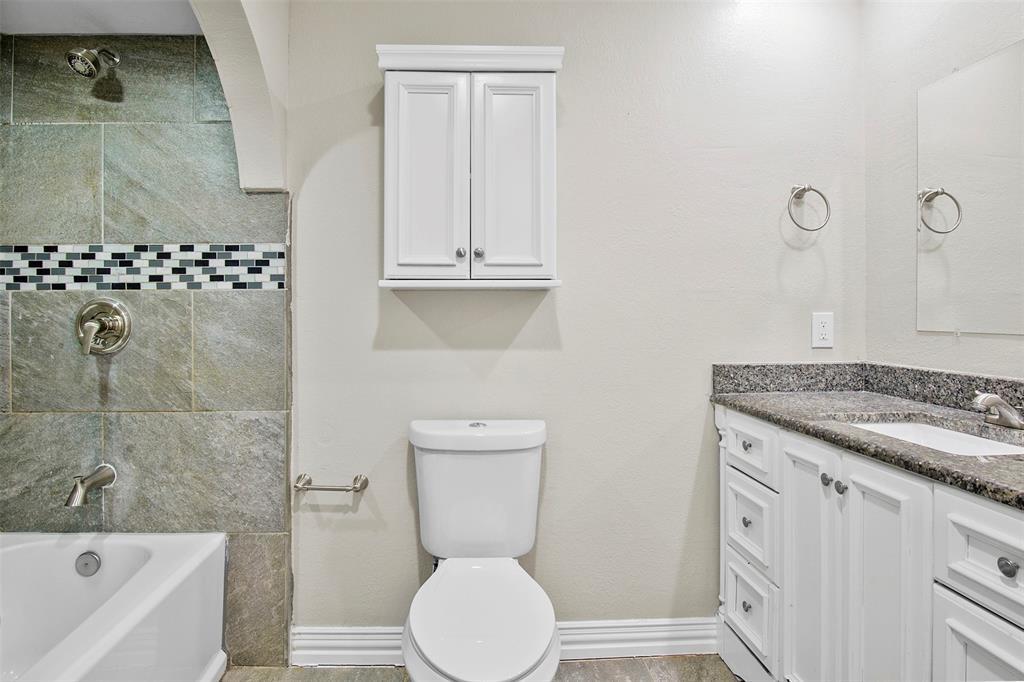 1837 Addington  Drive, Carrollton, Texas 75007 - acquisto real estate best real estate company to work for