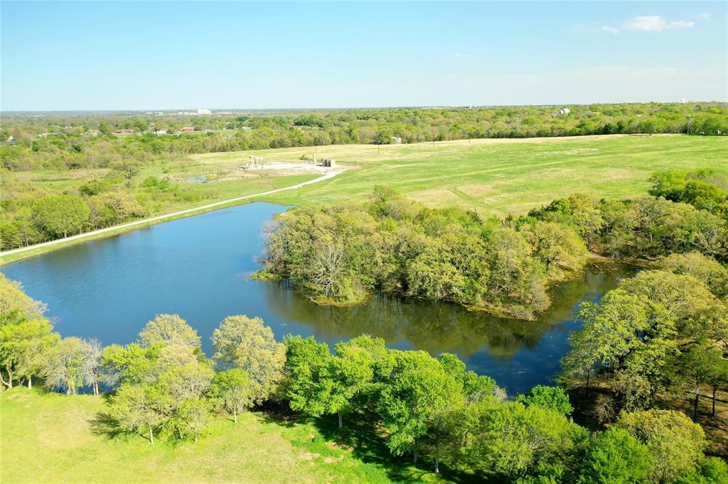 600 Oasis  Drive, Denison, Texas 75020 - acquisto real estate best real estate idx dilusso marketing mike acquisto