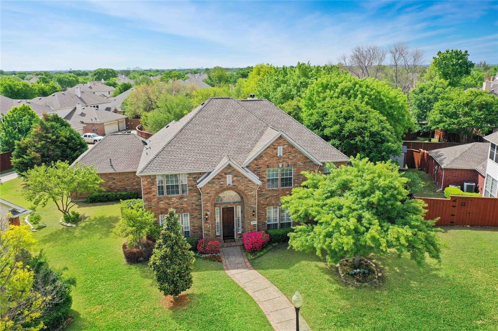 3712 Hibbs  Street, Plano, Texas 75025 - Acquisto Real Estate best mckinney realtor hannah ewing stonebridge ranch expert