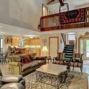 390 Mule  Run, Gainesville, Texas 76240 - acquisto real estate best listing listing agent in texas shana acquisto rich person realtor