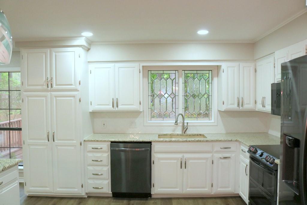 1632 Meadowlark  Hideaway, Texas 75771 - acquisto real estate best new home sales realtor linda miller executor real estate