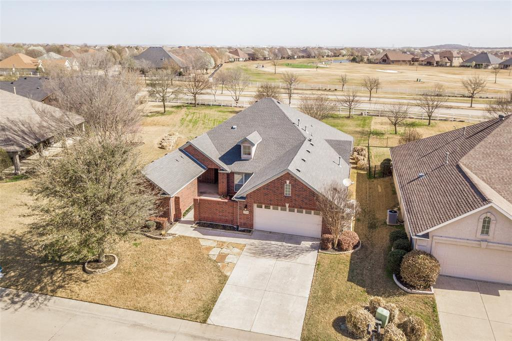 9720 Amber  Court, Denton, Texas 76207 - Acquisto Real Estate best plano realtor mike Shepherd home owners association expert