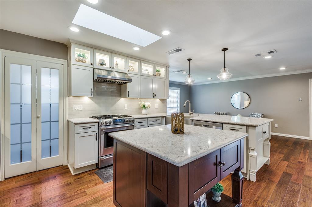 4304 Joshua  Lane, Dallas, Texas 75287 - acquisto real estate best listing agent in the nation shana acquisto estate realtor