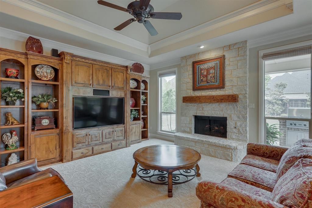 1804 Arrington  Green, Colleyville, Texas 76034 - acquisto real estate best designer and realtor hannah ewing kind realtor