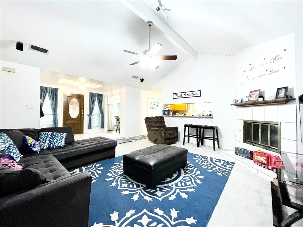 1336 Colmar  Drive, Plano, Texas 75023 - acquisto real estate best listing agent in the nation shana acquisto estate realtor