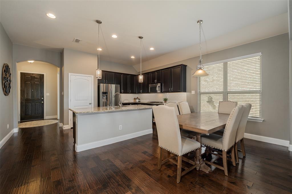 600 Sundrop  Drive, Little Elm, Texas 75068 - acquisto real estate best allen realtor kim miller hunters creek expert