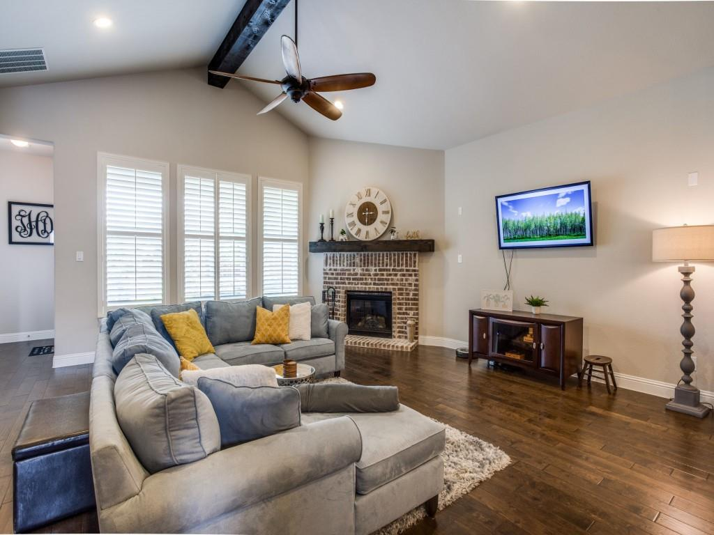 3028 Dustywood  Drive, McKinney, Texas 75071 - acquisto real estate best flower mound realtor jody daley lake highalands agent of the year
