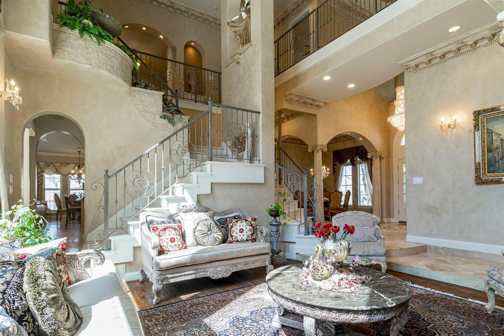 1403 Exeter  Court, Southlake, Texas 76092 - acquisto real estate best highland park realtor amy gasperini fast real estate service