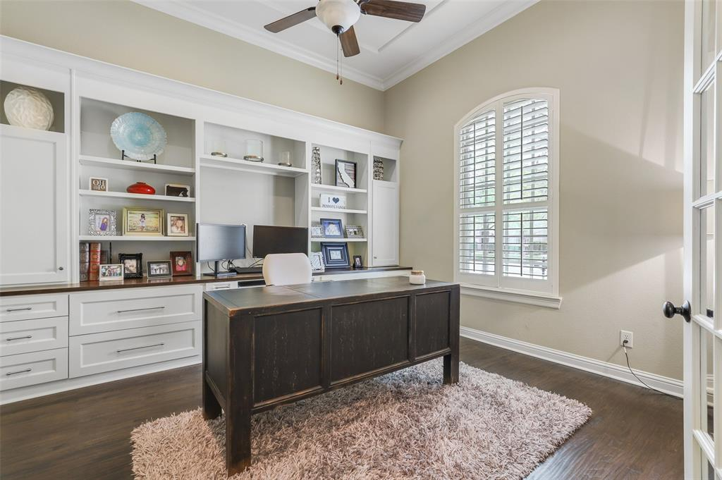 3590 Hickory Grove  Lane, Frisco, Texas 75033 - acquisto real estaet best boutique real estate firm in texas for high net worth sellers