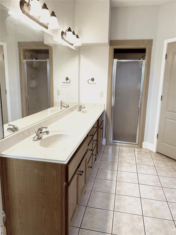114 Rachel  Road, Weatherford, Texas 76086 - acquisto real estate best negotiating realtor linda miller declutter realtor