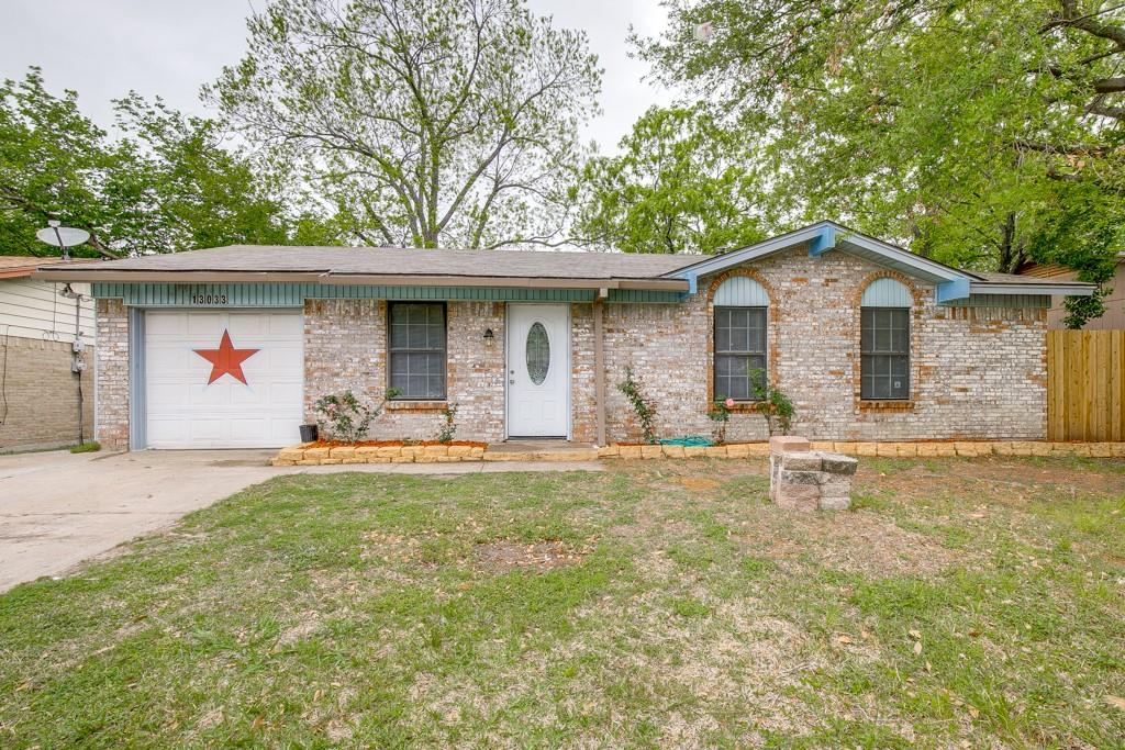 13033 Spring Oak  Drive, Balch Springs, Texas 75180 - acquisto real estate best style realtor kim miller best real estate reviews dfw