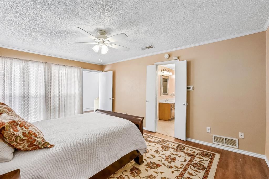 2820 Prescott  Drive, Carrollton, Texas 75006 - acquisto real estate best realtor westlake susan cancemi kind realtor of the year