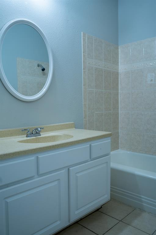 1101 Earl  Street, Commerce, Texas 75428 - acquisto real estate nicest realtor in america shana acquisto