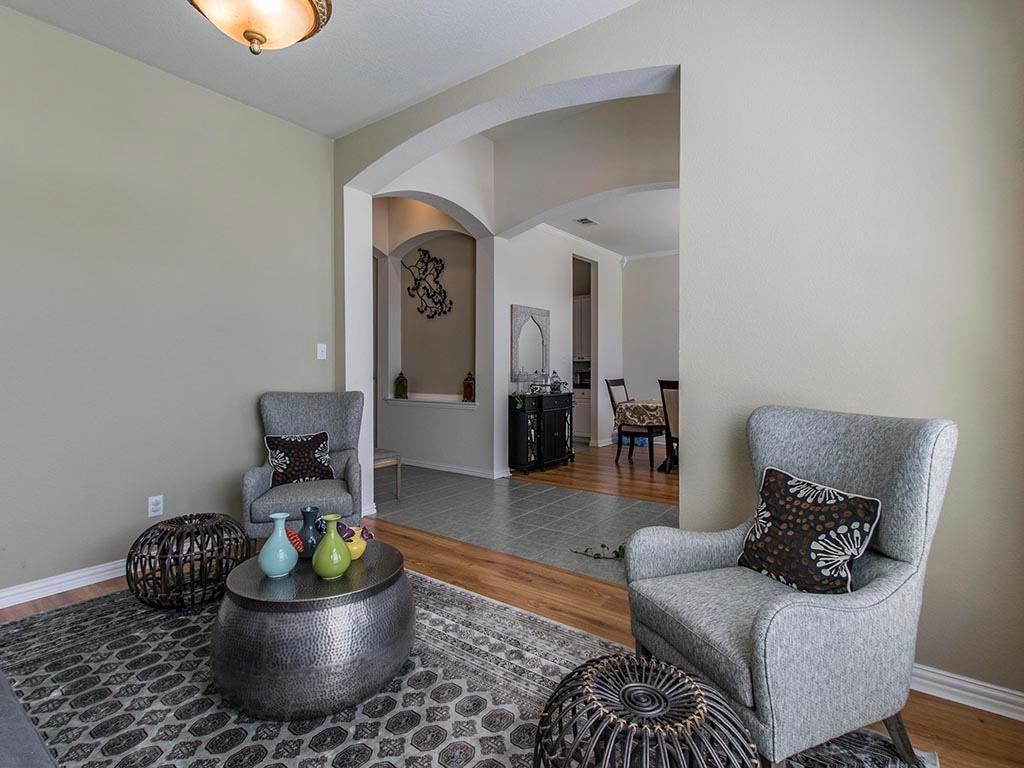 1813 Travis  Drive, Allen, Texas 75002 - Acquisto Real Estate best mckinney realtor hannah ewing stonebridge ranch expert