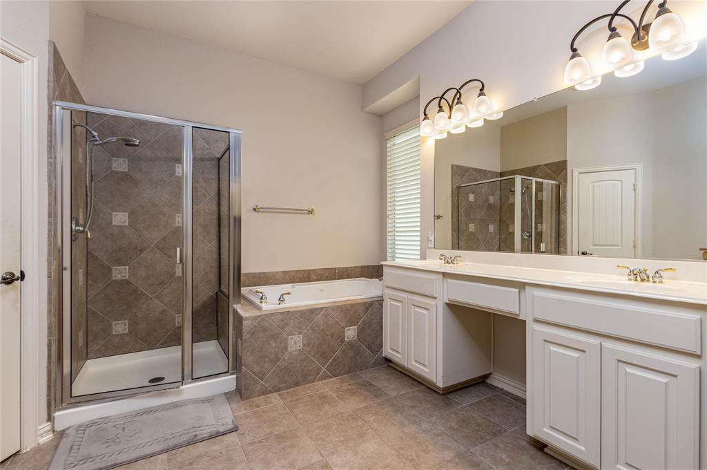 2620 Waterfront  Drive, Grand Prairie, Texas 75054 - acquisto real estate best realtor westlake susan cancemi kind realtor of the year