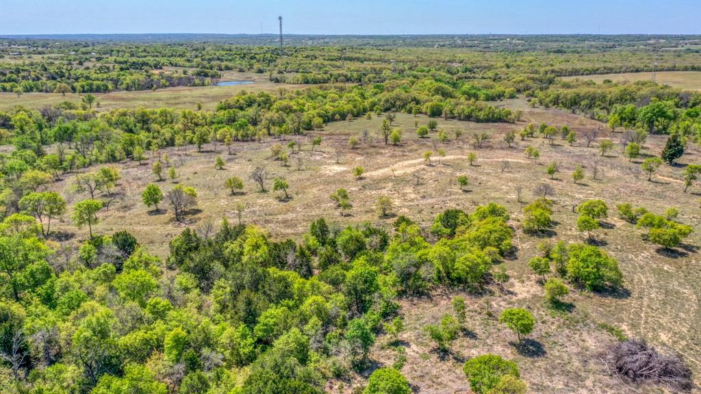 TBD 60 Bosal  Lane, Weatherford, Texas 76088 - acquisto real estate best plano real estate agent mike shepherd