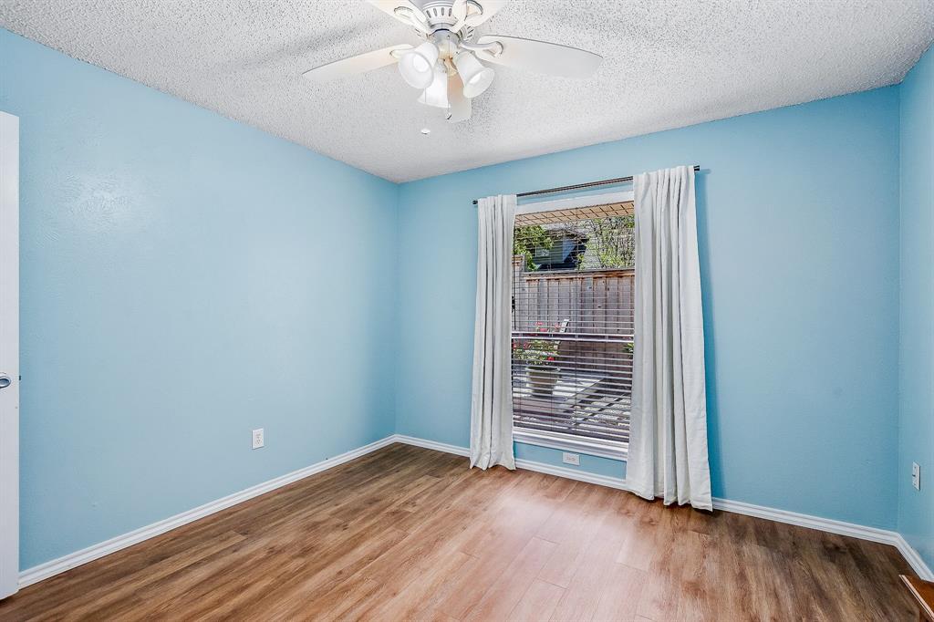 2820 Prescott  Drive, Carrollton, Texas 75006 - acquisto real estate best park cities realtor kim miller best staging agent