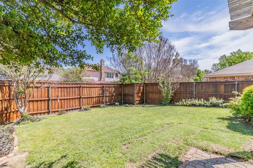 1203 Cloudy Sky  Lane, Lewisville, Texas 75067 - acquisto real estate nicest realtor in america shana acquisto