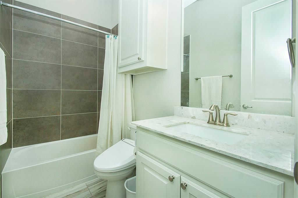 13188 Juliet  Way, Frisco, Texas 75035 - acquisto real estate best realtor dallas texas linda miller agent for cultural buyers
