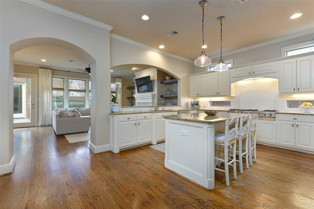 5226 Ridgedale  Avenue, Dallas, Texas 75206 - acquisto real estate best highland park realtor amy gasperini fast real estate service