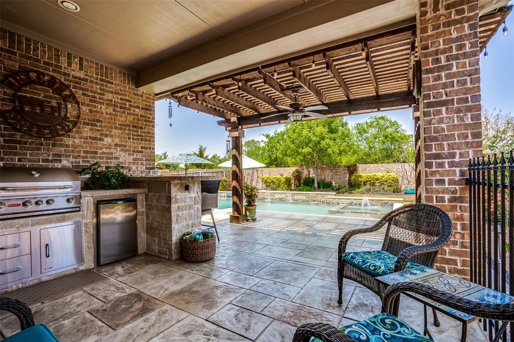 5404 Grove Cove  Drive, McKinney, Texas 75071 - acquisto real estate best realtor foreclosure real estate mike shepeherd walnut grove realtor