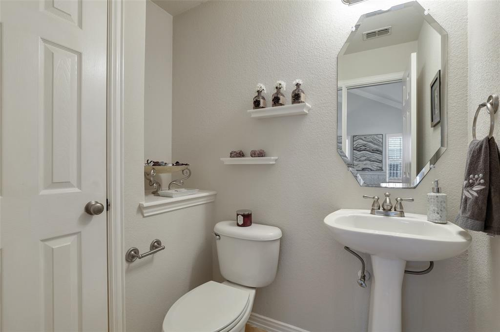 15270 Palo Pinto  Drive, Frisco, Texas 75035 - acquisto real estate best park cities realtor kim miller best staging agent