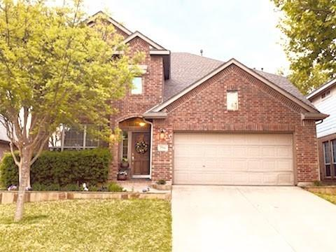 1916 Ainsley  Court, Corinth, Texas 76210 - Acquisto Real Estate best frisco realtor Amy Gasperini 1031 exchange expert
