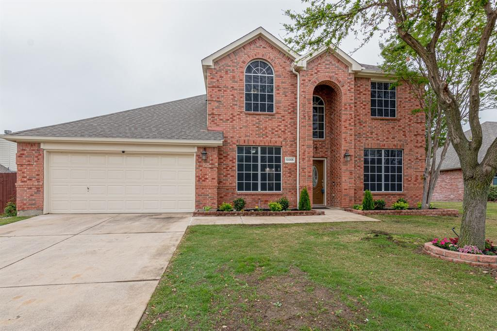 13305 Austin Stone  Drive, Fort Worth, Texas 76052 - Acquisto Real Estate best plano realtor mike Shepherd home owners association expert