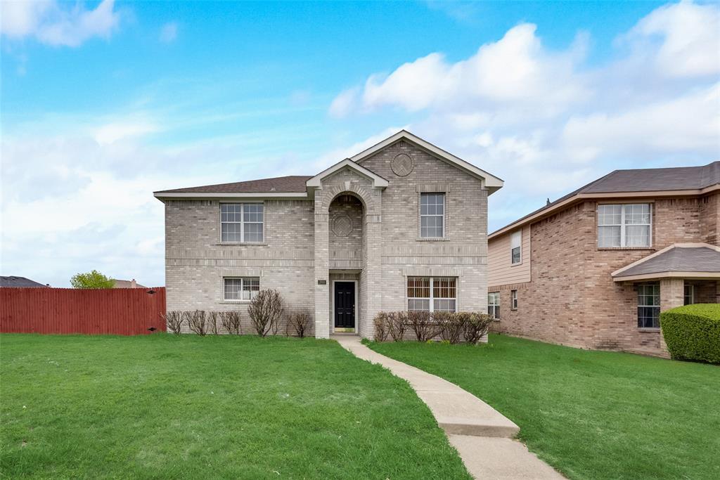 300 Waterford Oaks  Drive, Cedar Hill, Texas 75104 - Acquisto Real Estate best frisco realtor Amy Gasperini 1031 exchange expert