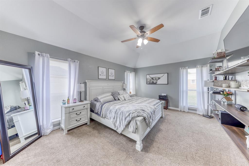 1029 Calinco  Drive, Granbury, Texas 76048 - acquisto real estate best allen realtor kim miller hunters creek expert